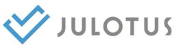 JULOTUS 株式会社ジユーロータス